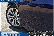 Hyundai Sonata SE **Garantie prolongée** 2013