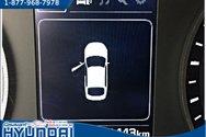Hyundai Sonata GL ** Garantie suppl. 01/09/2023/ ou 140 000 KM ** 2017