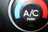 Hyundai Tucson GL ** MAGS ** 2007