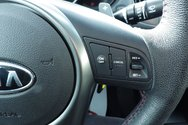Kia Forte Koup SX ** TOIT OUVRANT / CUIR / MAGS 2011