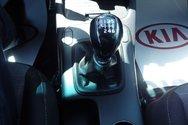 Kia Forte Koup EX ** CAMÉRA DE RECUL / SIÈGES CHAUFFANTS 2014
