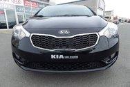 Kia Forte LX+ SE ** VOLANT CHAUFFANT / MAGS 2014