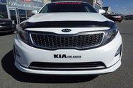 Kia Optima Hybrid LX ** CAMÉRA DE RECUL / BLUETOOTH 2014