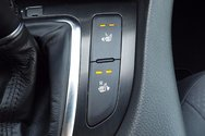 Kia Optima Hybrid LX ** CAMÉRA DE RECUL / SIÈGES CHAUFFANTS 2016