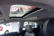 Kia Rio 5 SX ** NAVI / CUIR / TOIT / MAGS 2014