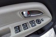 Kia Rio 5 SX ** NAVI / CUIR / TOIT / MAGS 2016