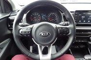 Kia Rio5 EX ** TOIT OUVRANT / CAMÉRA DE RECUL 2018