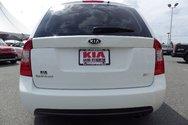 Kia Rondo EX PREMIUM ** CUIR / TOIT / MAGS 2007