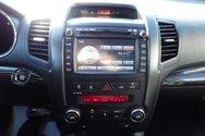 Kia Sorento EX LUXURY V6 AWD ** NAVIGATION / TOIT PANORAMIQUE 2013