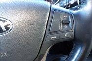 Kia Sorento EX V6 AWD ** TOIT PANORAMIQUE / CUIR / CAMÉRA 2014