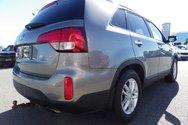 Kia Sorento LX AWD 2014