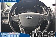 Kia Sorento EX AWD ** Caméra de recul ** 2014