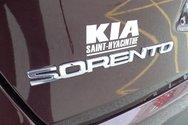 Kia Sorento LX+ 2.0L T-GDI AWD ** CAMÉRA DE RECUL 2016