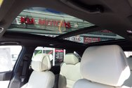 Kia Sorento SX+ V6 AWD ** CAMÉRA 360° / CUIR NAPPA 2016