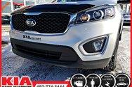 Kia Sorento LX+ V6 AWD ** CAMÉRA DE RECUL 2016