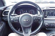 Kia Sorento LX V6 AWD 7 PASSAGERS 2017