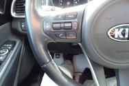 Kia Sorento SX V6 AWD ** NAVI / CUIR / TOIT / MAGS 2017