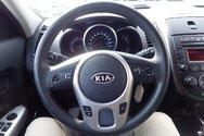Kia Soul 2U ** SIÈGES CHAUFFANTS / GR ÉLECTRIQUE 2012