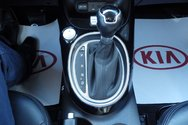Kia Soul SX SE ** CUIR / MAGS / CAMÉRA 2014