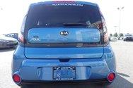Kia Soul GR ÉLECTRIQUE + A/C + BLUETOOTH 2016