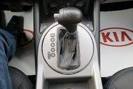 Kia Sportage LX ** GR ÉLECTRIQUE / SIÈGES CHAUFFANTS 2015
