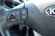 Kia Sportage SX LUXURY TURBO AWD ** NAVI / CUIR / TOIT / MAGS 2016