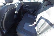Kia Sportage LX AWD ** GR ÉLECTRIQUE / AIR CLIMATISÉ 2016