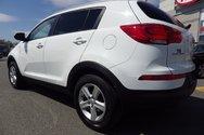 Kia Sportage LX AWD ** GR ÉLECTRIQUE / SIÈGES CHAUFFANTS 2016