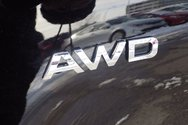 Kia Sportage LX AWD ** CAMÉRA DE RECUL / GR ÉLECTRIQUE 2017