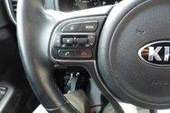 Kia Sportage EX AWD ** CAMÉRA DE RECUL / ANDROID AUTO 2017