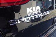 Kia Sportage SX TURBO AWD ** NAVI / CUIR / TOIT / MAGS 2017