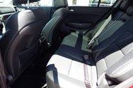 Kia Sportage EX PREMIUM AWD ** TOIT PANO / CUIR / LUXE 2017
