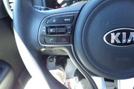 Kia Sportage LX AWD ** CAMÉRA DE RECUL 2017