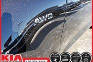 Kia Sportage LX AWD ** CAMÉRA DE RECUL / SIÈGES CHAUFFANTS 2019