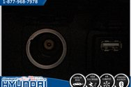 Mazda CX-5 SUPERBE MAZDA CX5 *GS* caméra de recul 2015