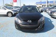 Mazda Mazda2 YOZORA 2011