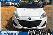 Mazda Mazda5 GS ** 6 passagers** 2016