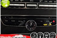 Mercedes-Benz C-Class C400 4MATIC SPORT Pak 2015