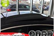 Mercedes-Benz C-Class C 300 4matic LUXURY PAK 2015