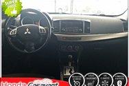 Mitsubishi Lancer LIMITED 2014