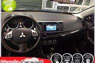 Mitsubishi Lancer SPORTBACK  GT SUN & SOUND 2015