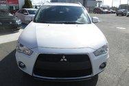 Mitsubishi Outlander XLS 2010