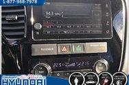 Mitsubishi Outlander Touring AWC 7 passagers 2017