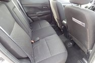 Mitsubishi RVR GT AWC ** TOIT PANORAMIQUE / MAGS 2012
