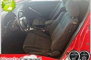 Nissan Altima 3.5 SE V6 2008