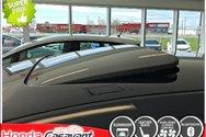 Nissan Altima SL 2014