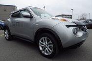 Nissan Juke SL ** NAVIGATION / TOIT OUVRANT 2012