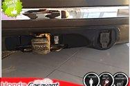 Nissan Pathfinder PLATINUM AWD 2014