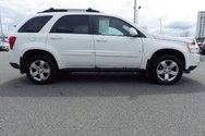 Pontiac Torrent TOIT OUVRANT / GR éLECTRIQUE 2007