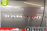 Ram 1500 OUTDOORS MAN 5.7HEMI 4X4 2012
